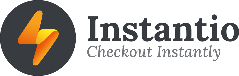 Side Cart, Floating Cart, Popup Cart and Direct Checkout for WooCommerce by Instantio
